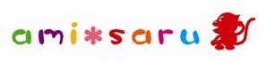 amisaru logo
